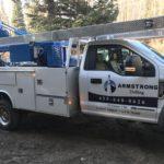expert water well drilling equipment